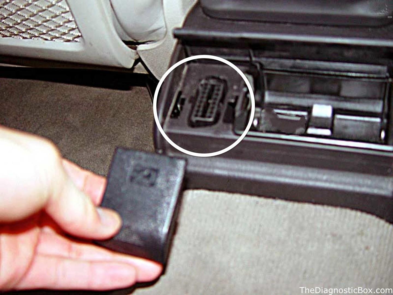 Как сделать диагностику Audi 100 2.3 AAR-94г?Нужен совет срочно 14